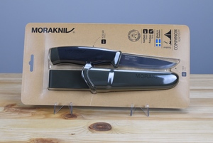 Morakniv Companion Heavy Duty C (2 Versions)