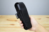 Fenix TK16 Flashlight (1000 Lumens)