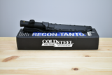Cold Steel Recon Tanto San Mai - Thomas Tools