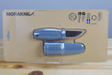Morakniv Eldris LightDuty (S) (Dusty Blue)