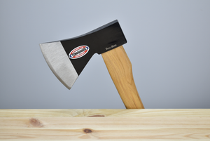 Cold Steel Trail Boss Axe - Thomas Tools