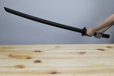 Cold Steel O Bokken Trainer