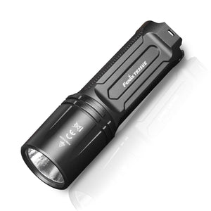 Fenix TK35UE XHP 50 LED Flashlight (UE Version) (3200 Lumens)