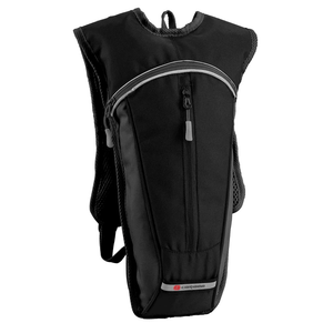Caribee Hydra 1.5L Hydration Backpack (2 Versions)