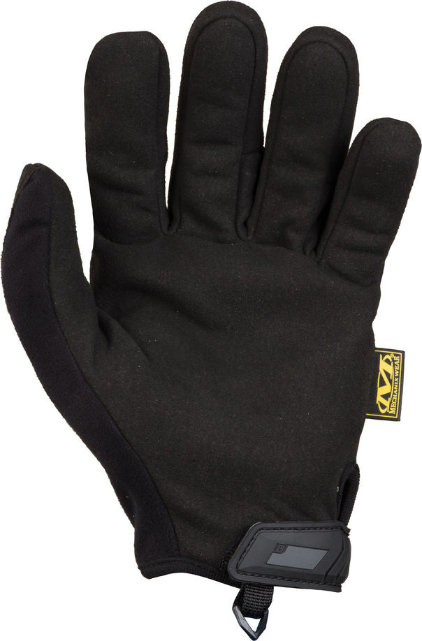 Mechanix Original Insulated - Thomas Tools