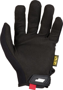 Mechanix Original (Black) - Thomas Tools