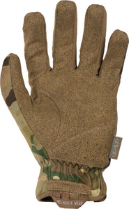 Mechanix FastFit (Multicam) - Thomas Tools
