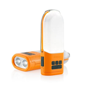 BioLite Power Light (250 Lumen Lantern)