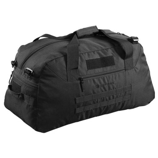 Caribee Op's 65L Duffel Gear Bag (2 Versions)
