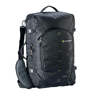 Caribee Sky Master 40L Carry On Travel Bag