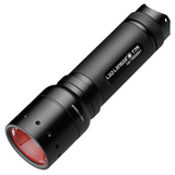 LED Lenser T7M (400 Lumens) - Thomas Tools