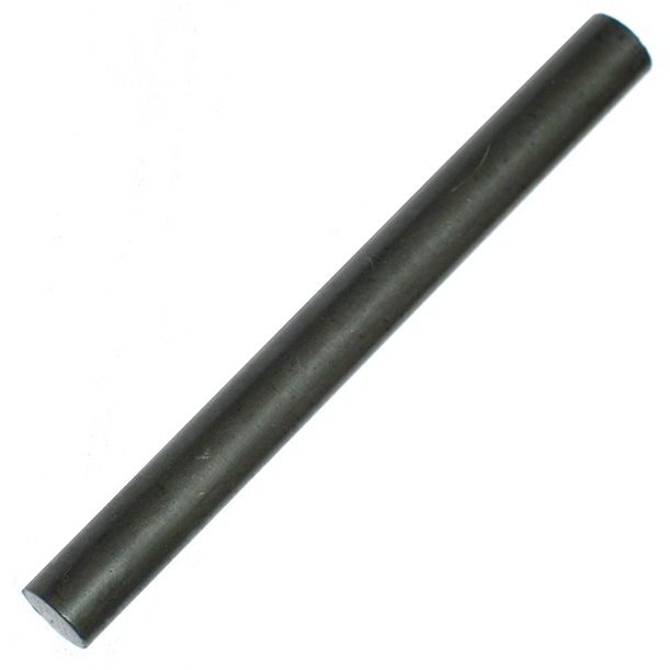 Ferrocerium Rod (Fire Steel) - Thomas Tools