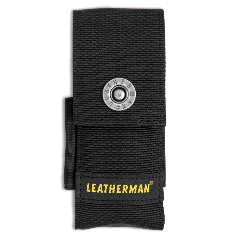 Leatherman Charge Plus TTi - Thomas Tools