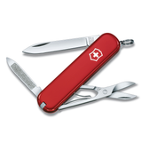 Victorinox Ambassador Multitool (Red)