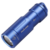 Fenix UC02 USB Rechargeable Keychain Flashlight  (130 Lumens) (2 Versions) - Thomas Tools