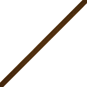 9 Cores Parachute Cord (Brown)