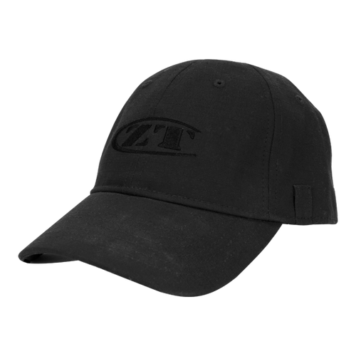 Zero Tolerance Tactical Cap