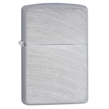 Zippo 24647 Chrome Arch Lighter - Thomas Tools