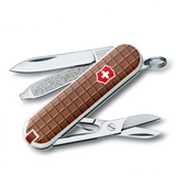 Victorinox Classic SD Multitool (11 Versions) - Thomas Tools