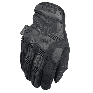 Mechanix M-Pact (Covert)