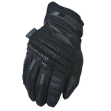Mechanix M-Pact 2 (Covert)