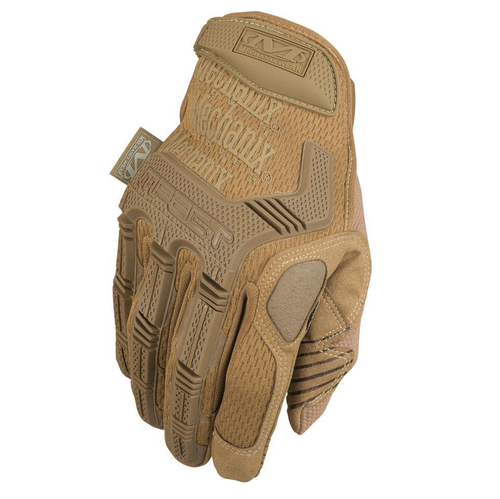 Mechanix M-Pact (Coyote)