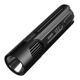 Nitecore EC4GTS LED Flashlight (1800 Lumens)