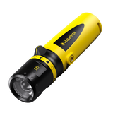LED Lenser EX7 (200 Lumens) - Thomas Tools