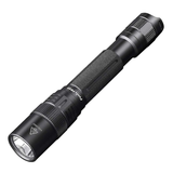 Fenix FD20 Focus Flashlight (350 Lumens) - Thomas Tools