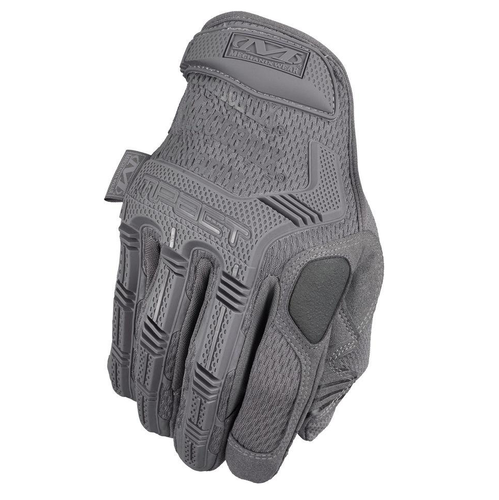 Mechanix M-Pact (Wolf Grey)