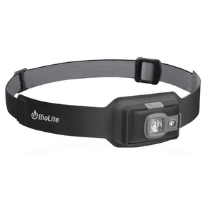 BioLite HeadLamp 200 (200 Lumens) (4 Versions)