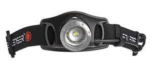 LED Lenser H7.2 (250 Lumens) - Thomas Tools