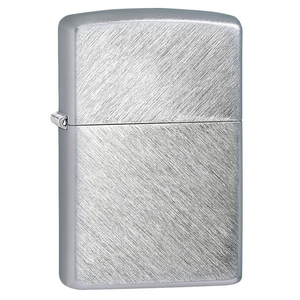 Zippo 24648 Herringbone Sweep Lighter