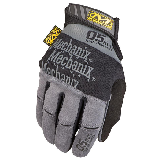 Mechanix Specialty High Dex 0.5