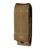 Leatherman Accessory Large Molle Sheath (2 Versions) - Thomas Tools