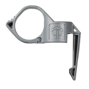 Thyrm SwitchBack 2.0 Large Flashlight Ring (3 Versions) - Thomas Tools