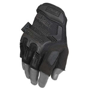 Mechanix M-Pact Fingerless (Covert)