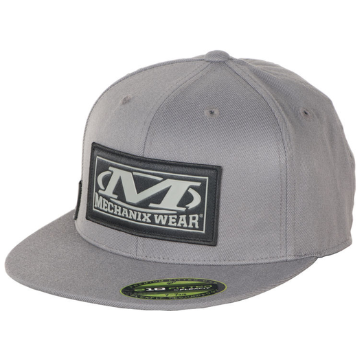 Mechanix Legend Logo Hat