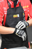 Mechanix Specialty High Dex 0.5 - Thomas Tools