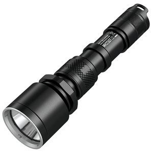 Nitecore MH25GT LED Flashlight (1000 Lumens)