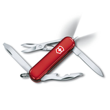 Victorinox Midnite Manager Multitool (Red)