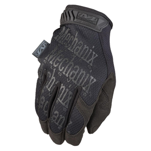 Mechanix Original (Covert)