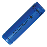 LED Lenser Battery (P5R.2/P5R Rechargeable Lithium Battery) - Thomas Tools