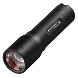 LED Lenser P7 (450 Lumens) - Thomas Tools