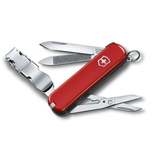 Victorinox NailClip 580 (2 Versions)