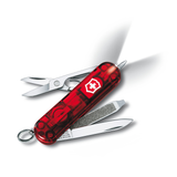 Victorinox Signature Lite Multitool (3 Versions) - Thomas Tools