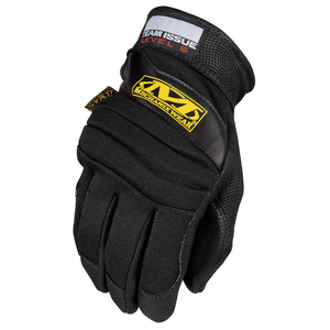 Mechanix Team Issue: CarbonX Level 5