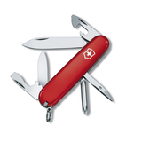 Victorinox Tinker Multitool (Red) - Thomas Tools