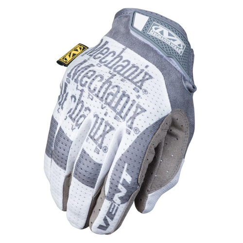 Mechanix Specialty Vent
