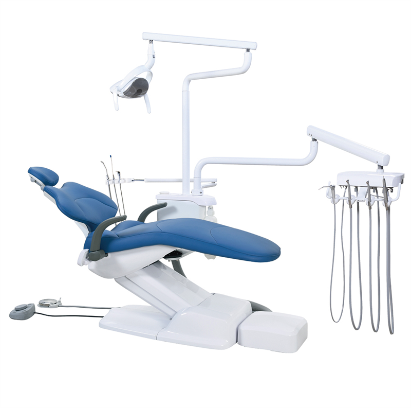 Archer Dental Systems Evolution-E Classic Package